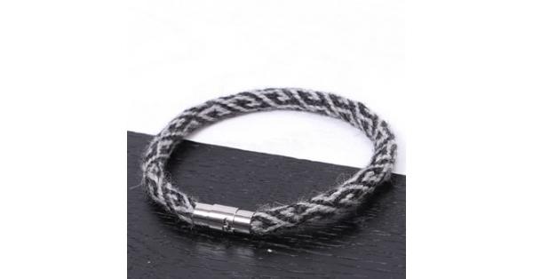 No.10 Men's Bracelet