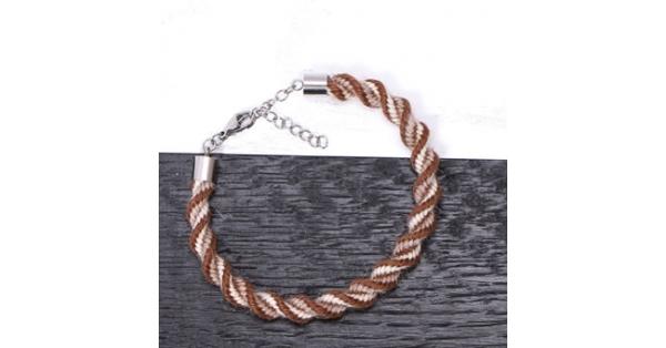No.11 Bangle / Bracelet