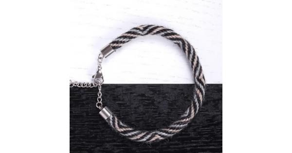 No.12 Bangle / Bracelet