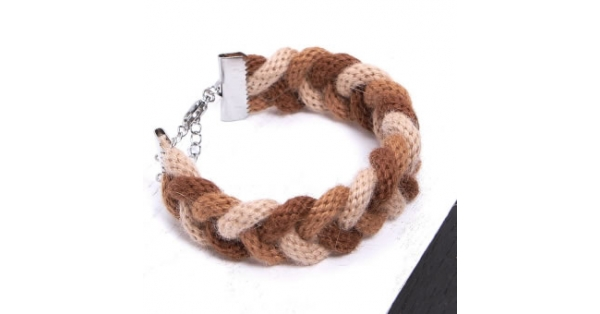 No.2 Bangle Bracelet