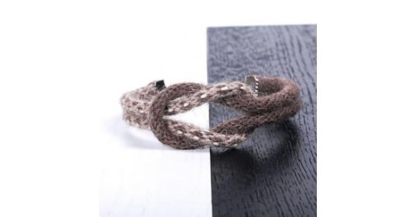 No.3 Bangle / Bracelet
