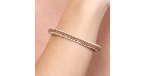 No. 5 Bangle / Bracelet