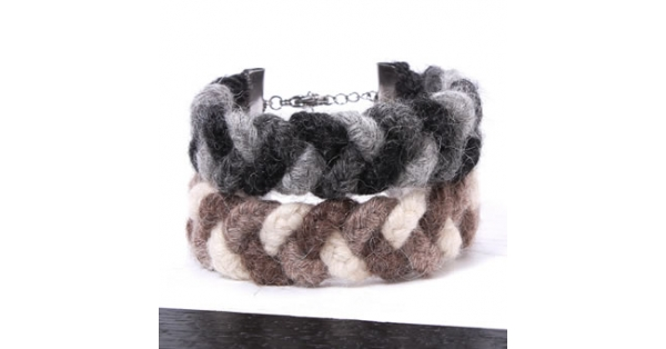 No.8 Bangle / Bracelet