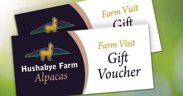 Hushabye Farm - Farm Visit