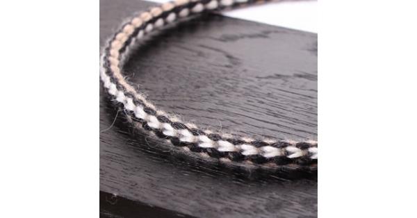 No.14 Necklace / Pendant