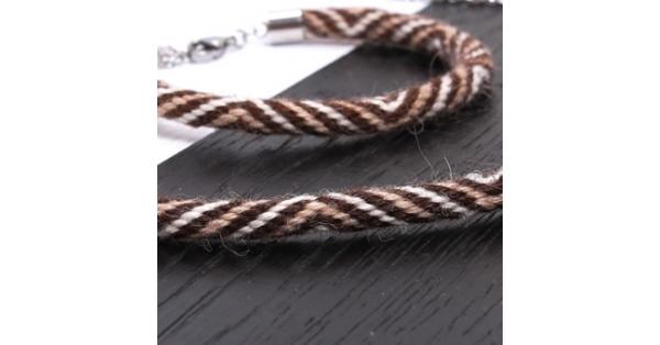 No.16 Necklace / Pendant